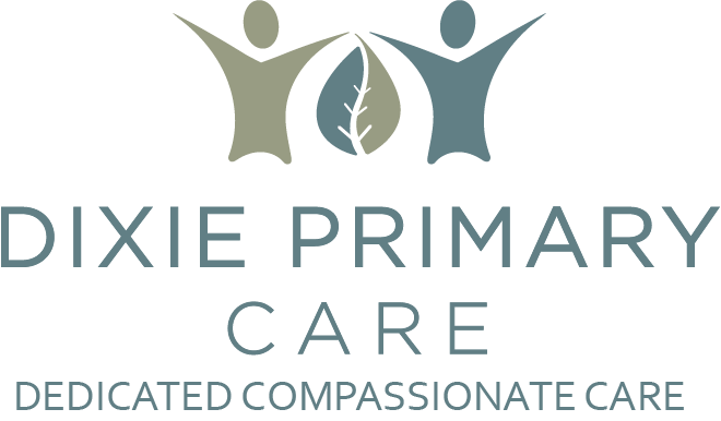 Dixie Primary Care